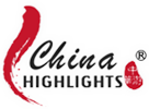 China Highlights' Unofficial Staff Blog