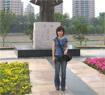 Zhangxiaoman