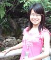 Liangshuang