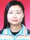 Yangwen
