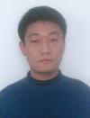 Wang Juan