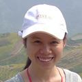 Lele Wei