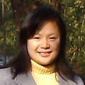 Lili Huang