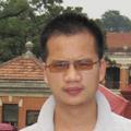 Oscar Lu
