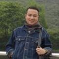 Ricky Liang