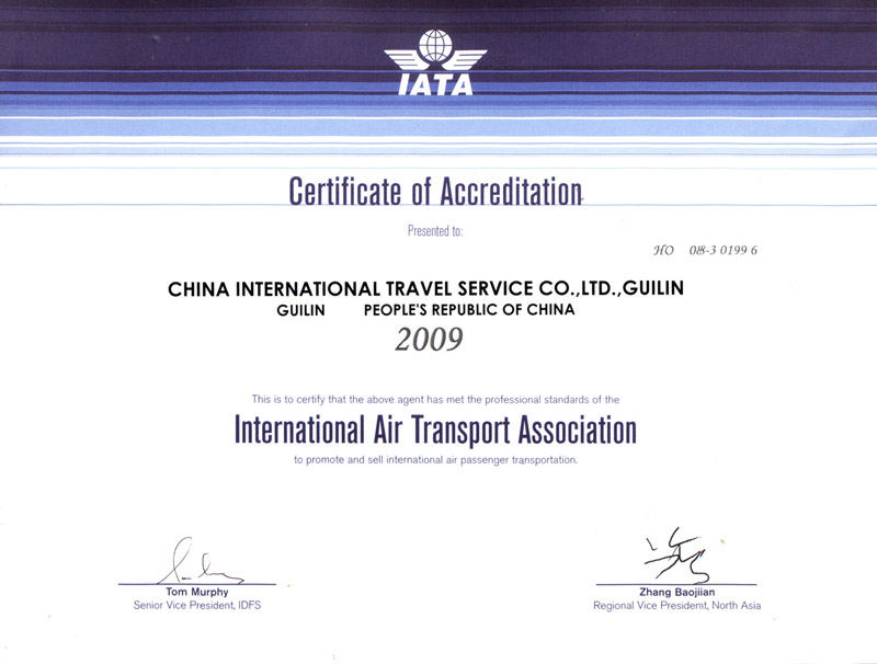 what is iata theinternational air transport Find out how we develop and publish international standards by bringing together more than 160 members and more than iata international air transport association.