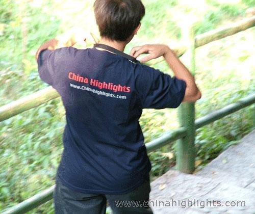 2007 New T-shirt