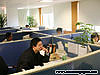 China Highlights Office