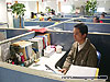 China Highlights Working Office