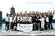 China Highlights Staff 2007 2