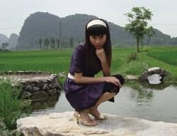 Ruru Zhou