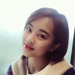 Alisa Liu