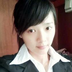 Micky Jiang