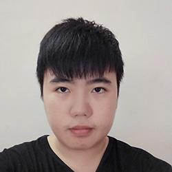 Nick Cheng