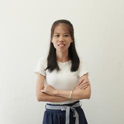 Rita Yu