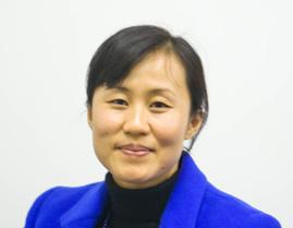 Ling Liang