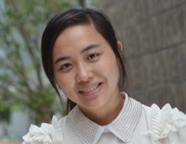 Lisa Li