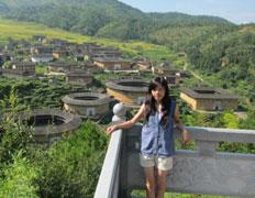 Lynn Ye