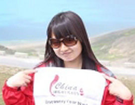 Sunny Xie