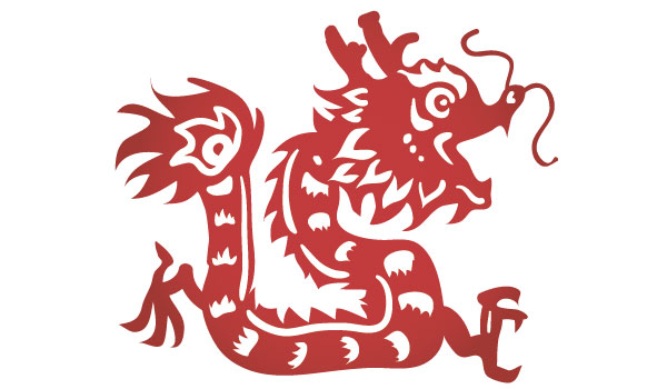 cf943d250 Year of the Dragon (2012, 2000, 1988, 1976, 1964), Personality and ...