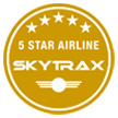 Skytrax Star Airlines