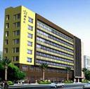 Huiyin Hotel
