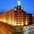 New Asia Hotel Shanghai