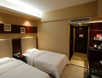 Guangzhou Hongfan Hotel