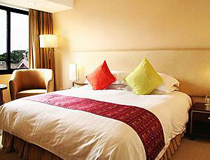 Guangzhou Shengli Hotel