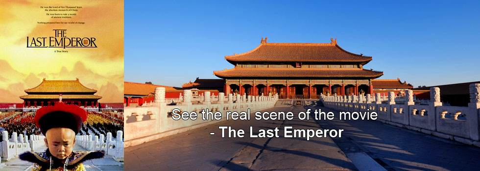 One Day In Depth Beijing Forbidden City Heritage Discovery