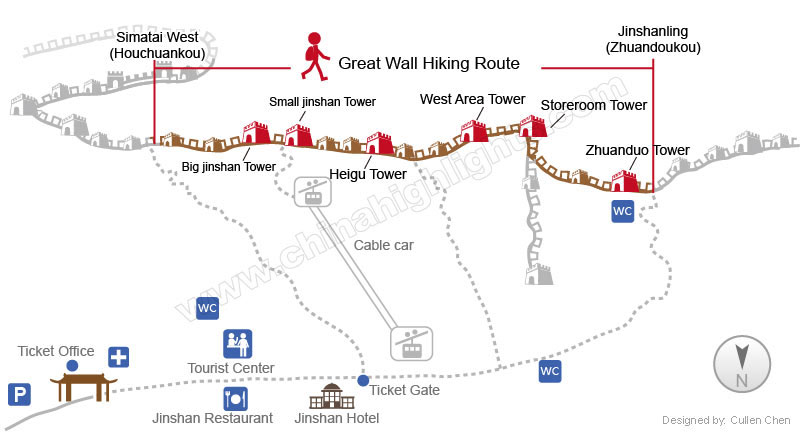 map a drive in windows 7 with 1 Day Great Wall Hiking From Simatai Jinshanling on Far Cry 3 Download also Windirstat likewise 1 Day Great Wall Hiking From Simatai Jinshanling besides How To Connect To Remote Desktop Studentrds moreover HT201391.