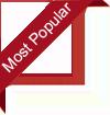 iconost popular