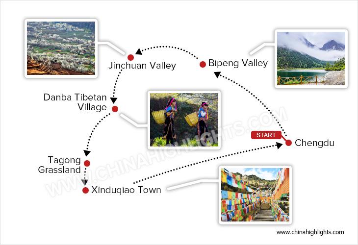 jdz-3-tour-map