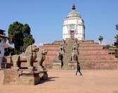 Tibet To Nepal Kathmandu Cultural Discover