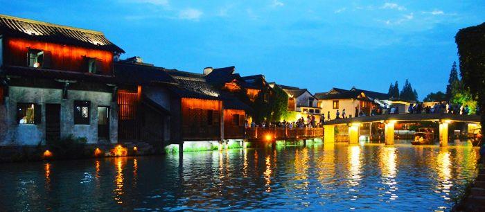 Travel In China S Typhoon Season Facts Warnings Tips