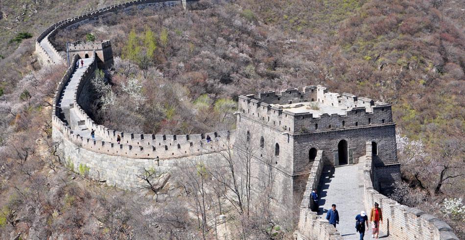 Guo's Family Residence