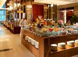 Hilton Hotel Xi'an