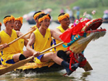 Dragon Boat Festival3