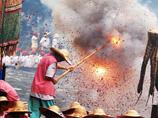 Dragon Boat Festival4