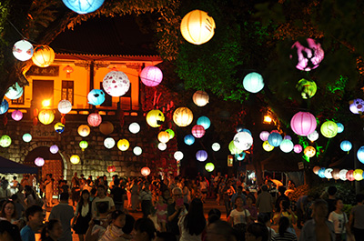 dd2ffd766 Other celebration activities include lantern shows and guessing lantern  riddles. There are grand lantern shows in Hong Kong and Zigong (Sichuan  Province, ...