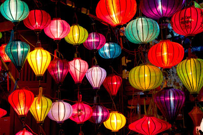 Mid-Autumn Festival in China 2018 | Jobs Malaysia, Penang