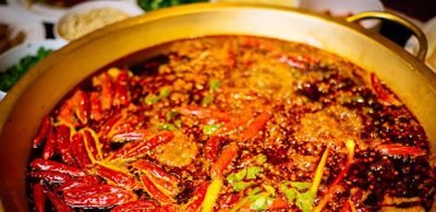 Chinese food cuisine culture ingredients regional flavors for 8 cuisines of china