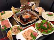 Chuan cuisine