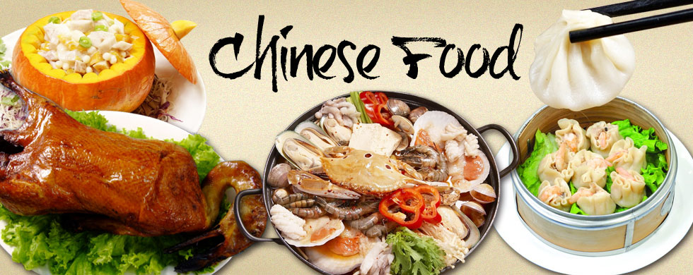 Chinese food cuisine culture ingredients regional flavors for Asian cuisine pictures