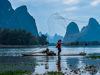 guilin photography