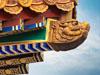 Plan a China tour