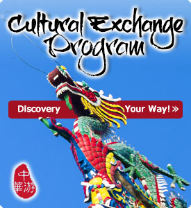 Cultural Exchange Program
