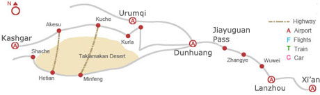 Silk road map/><map name=
