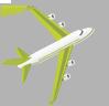 China Flight Schedules