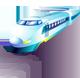 China Train Search
